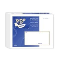 MAILING BOXES LARGE POP UP 447MMX347MMX127MM