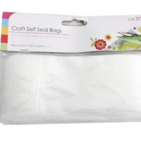 SEAL BAG ST7017 12.7×7.6 pack 60