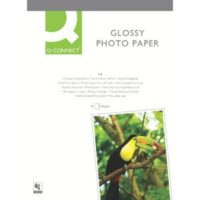 PHOTO PAPER  A4 GLOSS 180G PACK OF 20
