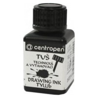 DRAWING INK 0095