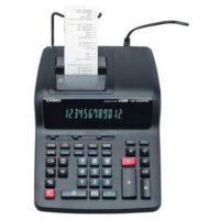 CALCULATOR PRINTING CASIO FR-620TEC