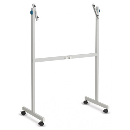 BOARD STAND UNIVERSAL for boards up to 120×200