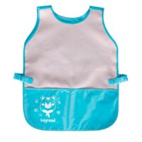 CHILDREN PAINT APRON KR971746