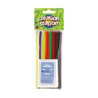 PIPE CLEANERS CS4000