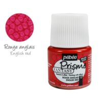 FANT. PRISME 45ML ENG RED/CAN