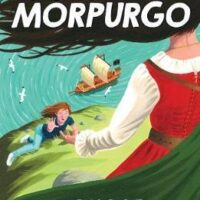 GHOST OF GRANIA O MALLEY