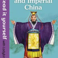 ANCIENT AND IMPERIAL CHINA LEVEL 4