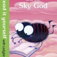 ANANSI AND THE SKY GOD LEVEL 2