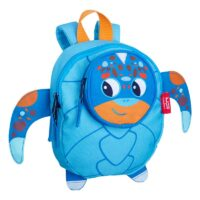 TORTUEDEMER LUNCH BAG
