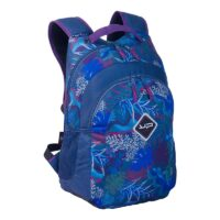 2 COMP VEGETAL BACKPACK