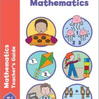 MATHEMATICS TEACHERS GUIDE