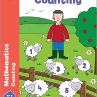 MATHEMATICS COUNTING