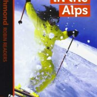 ADVENTURE IN THE ALPS LEVEL 1 A1