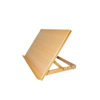 EASEL A13207 TABLE SELF STANDING